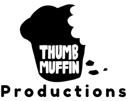 Media Company Calgary – Thumbmuffin Productions